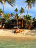 Derawan....the Lodge!!!!! (21)