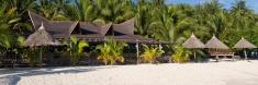 Mabul Smart Resort