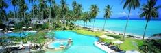 Phi Phi Island Village Beach Resot