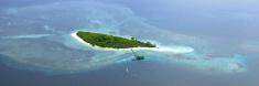 Lankayan Dive Resort