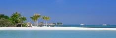Kuredu Maldives Resort